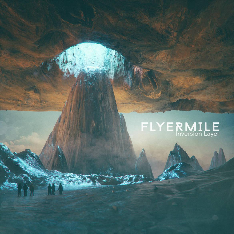 Albumcover-flyermile.jpg