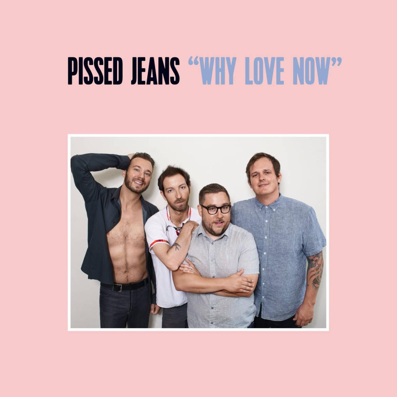 Albumcover-pissed-jeans.jpg